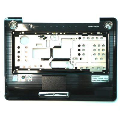 Carcasa Superioara Palmrest Laptop Toshiba A300