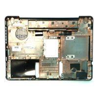 Carcasa Inferioara Toshiba Satellite A300 V000120680