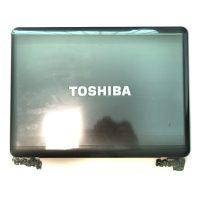 Capac Display Laptop Toshiba Satellite A300