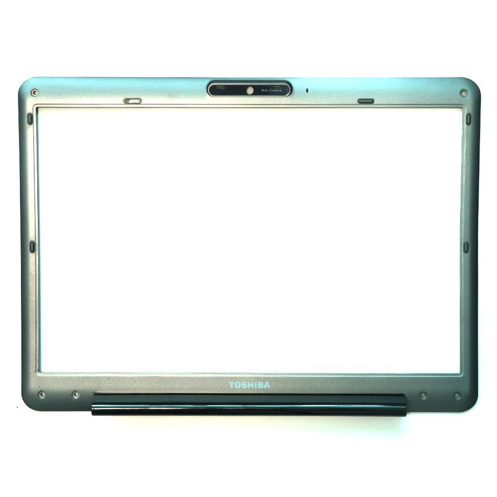 Rama Display Bezel Laptop Toshiba A300