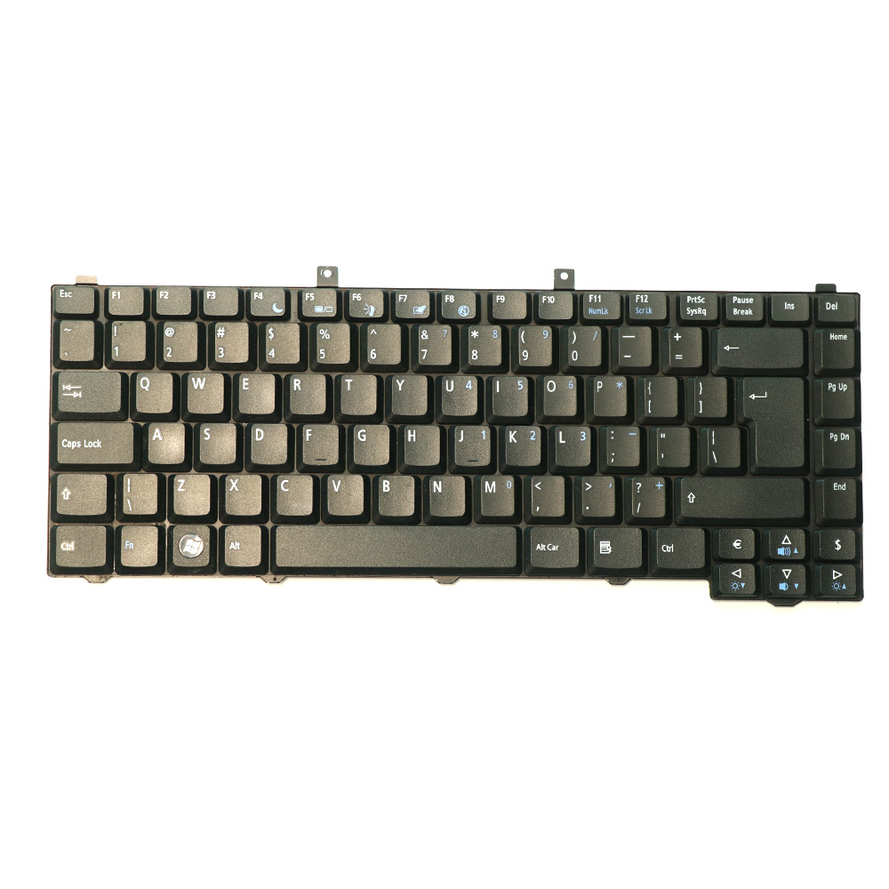 Tastatura Laptop Acer Aspire 5630
