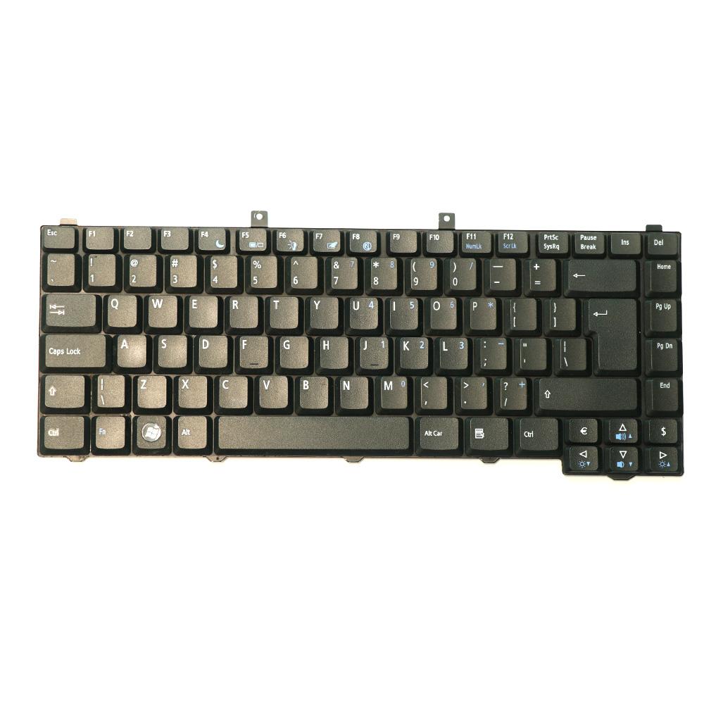 Tastatura Laptop Acer Aspire 5630