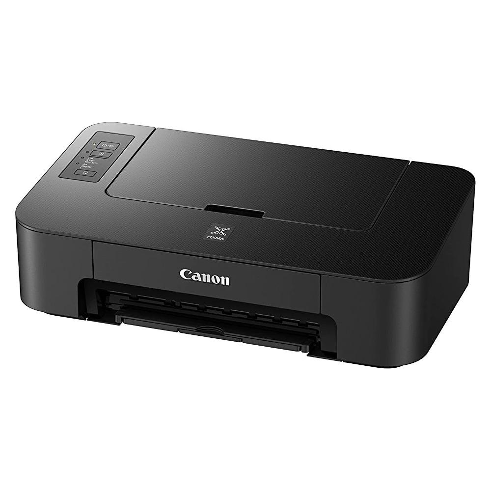 Imprimanta Inkjet Color Canon PIXMA TS205
