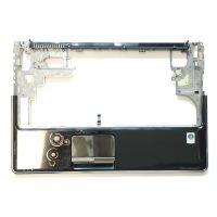 Carcasa Superioara Palmrest Laptop HP DV6-1000