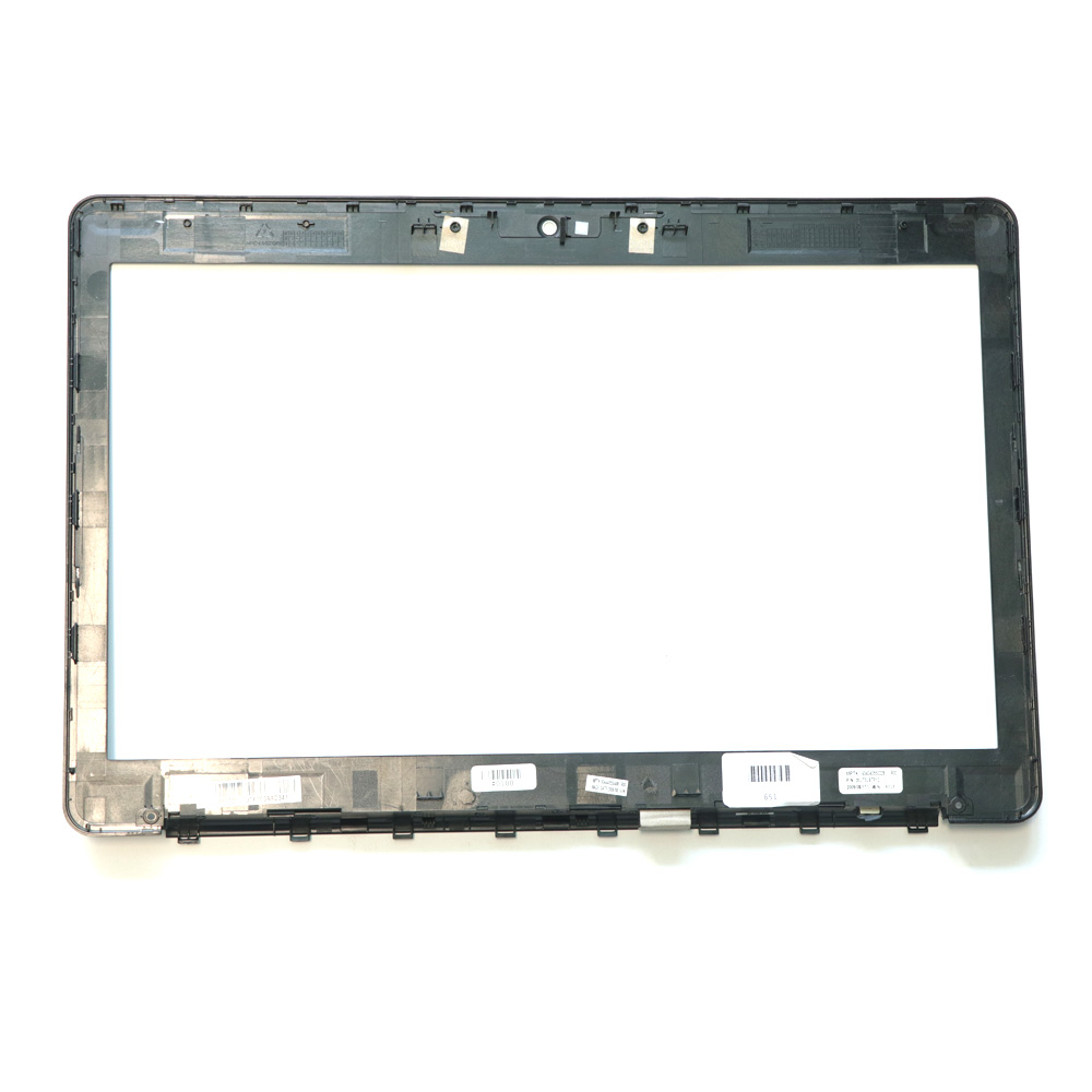 Rama Display Bezel Laptop HP DV6-1000