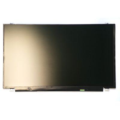 "Display Samsung LTN154AT37 15.6"" 1366 x 768 (WXGA HD)"