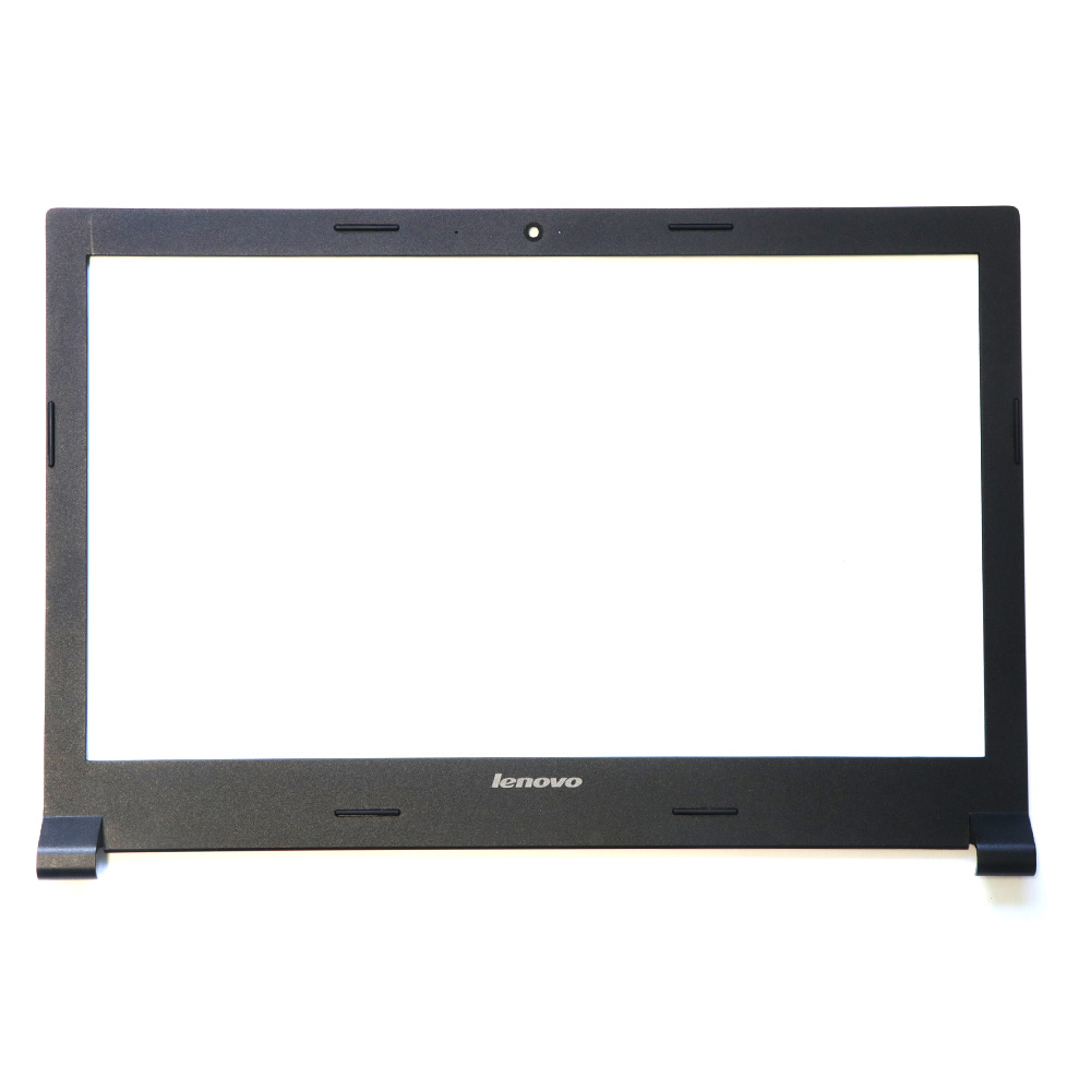 Rama Display Bezel Laptop Lenovo B50-80