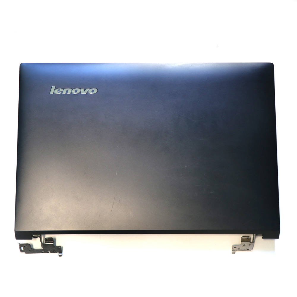 Capac Display Laptop Lenovo IdeaPad B50-80