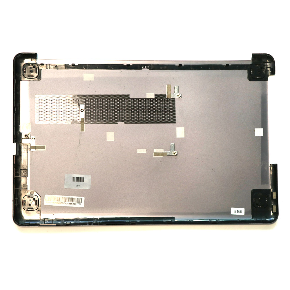 Carcasa Inferioara Lenovo Ideapad U510 AP0SK000D00