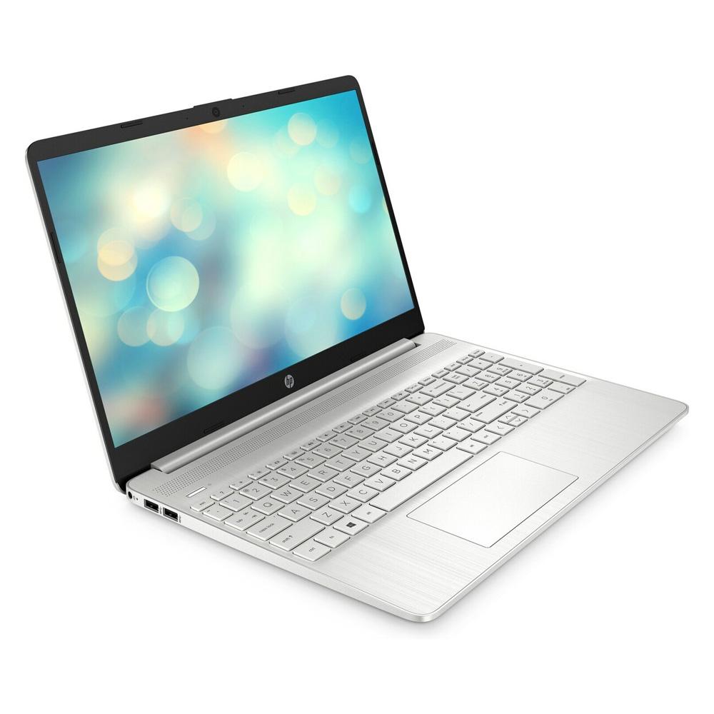 Laptop HP 15S-EQ0039NQ AMD Ryzen 5-3500U