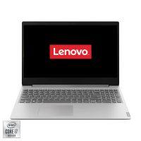 Laptop Lenovo Ideapad S145-15IIL Core i7-1065G7