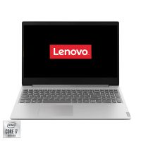 Laptop Lenovo Ideapad S145-15IIL Core i7-1065G7