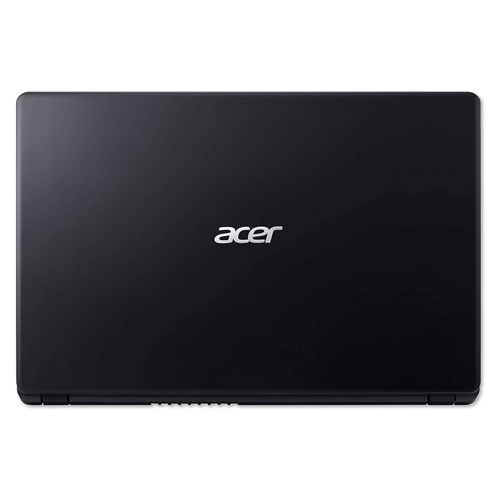 Laptop Acer Aspire 3 A315-56