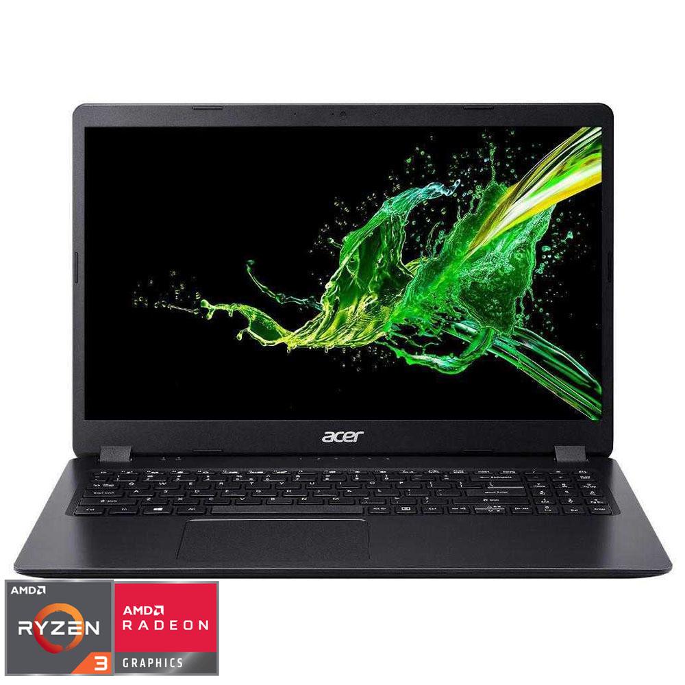 Laptop Acer Aspire 3 A315-42-R1T4
