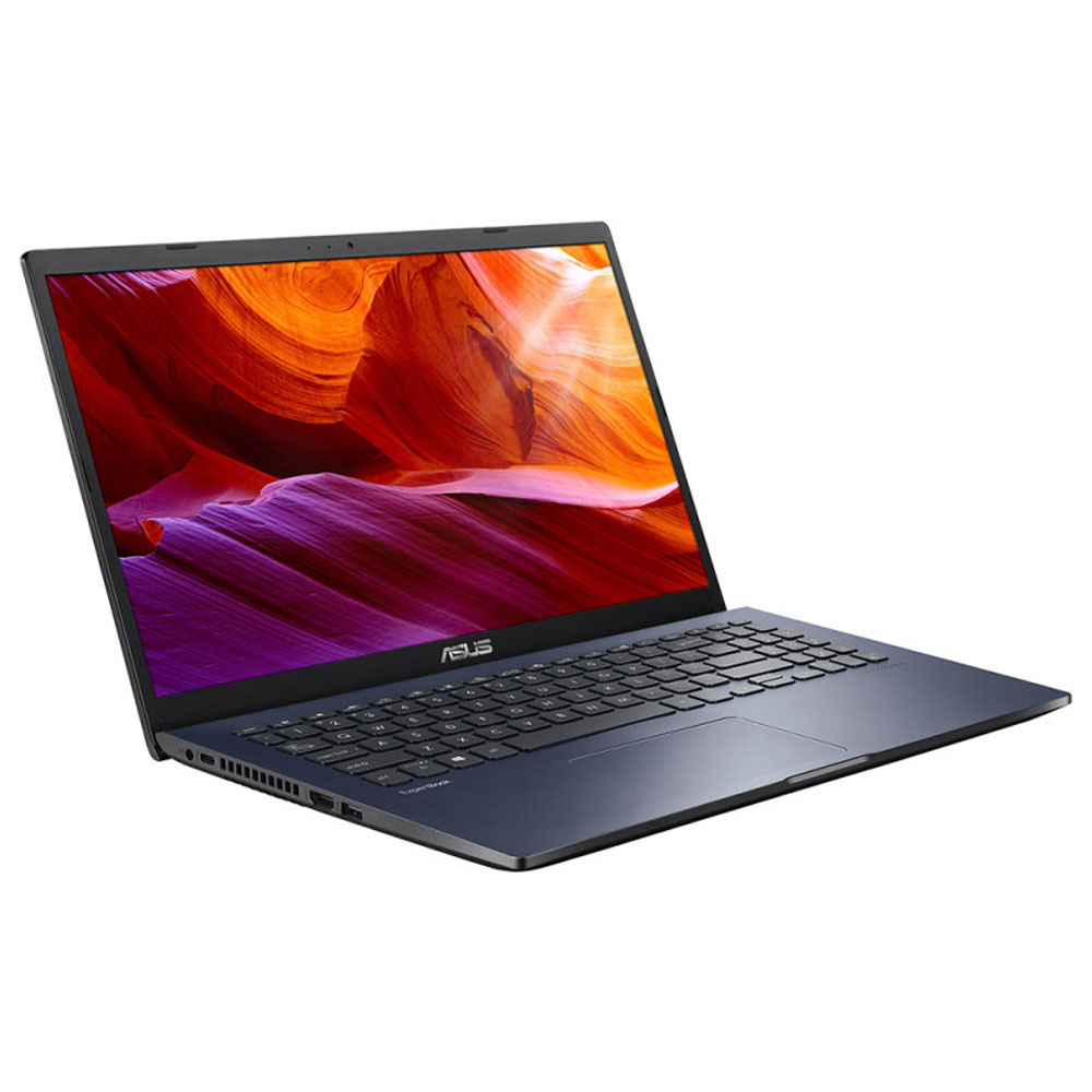 """Laptop Asus 15.6"""" ExpertBook P1510CDA"""