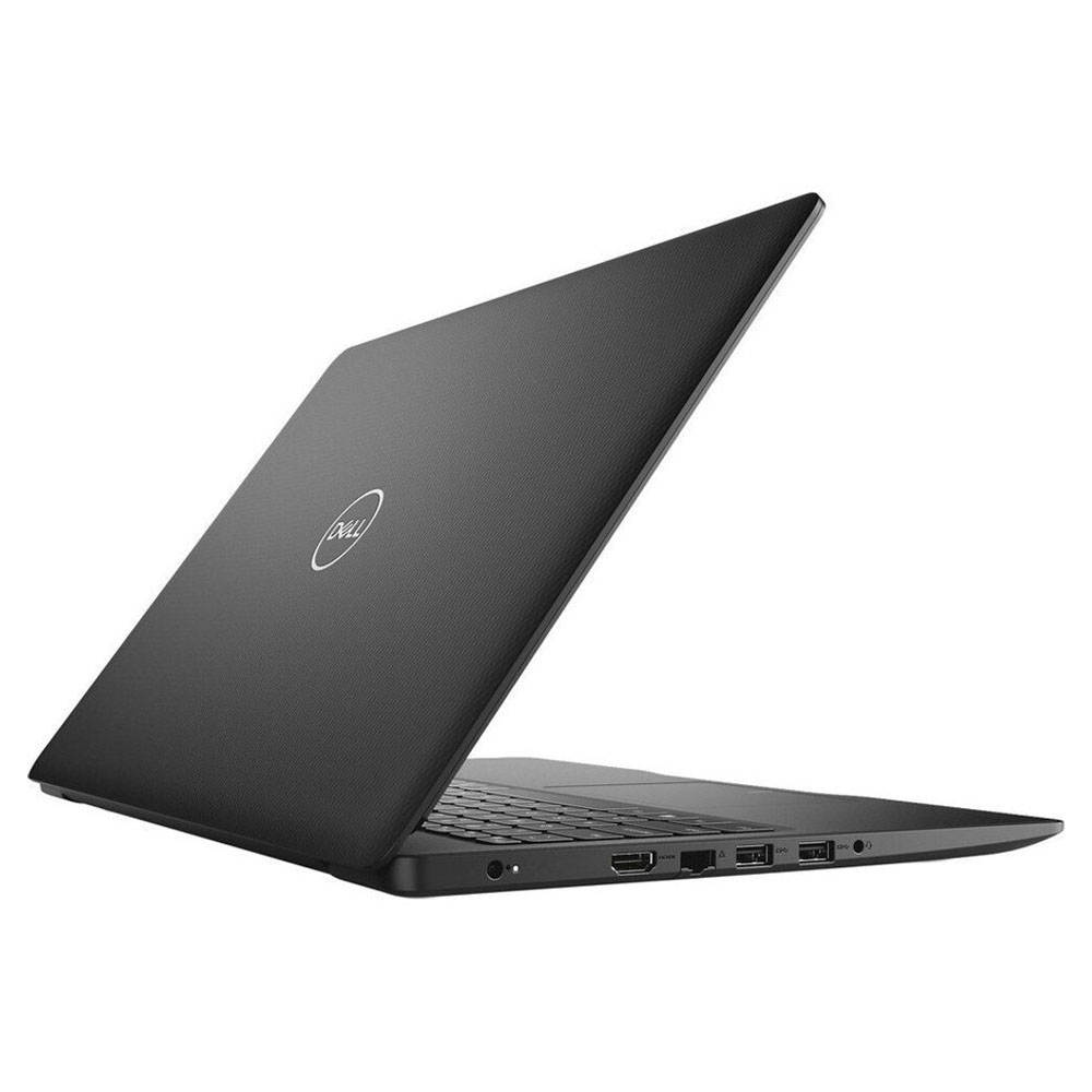 Laptop Dell Inspiron 15 3580