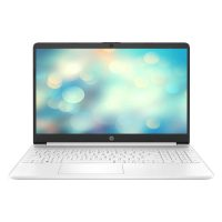 Laptop HP 15S-FQ1030NH Intel Core i3-1005G1