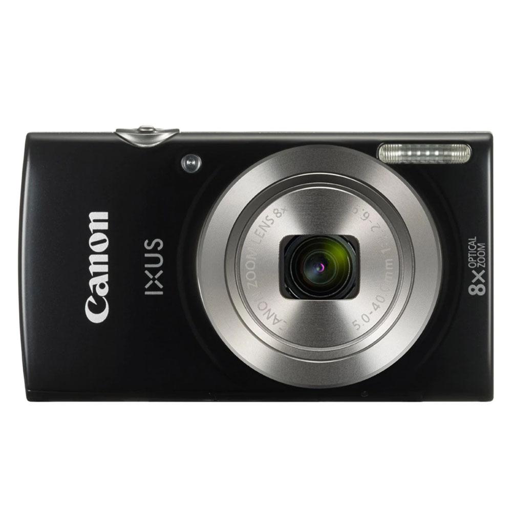 Aparat Foto Digital Canon IXUS 185