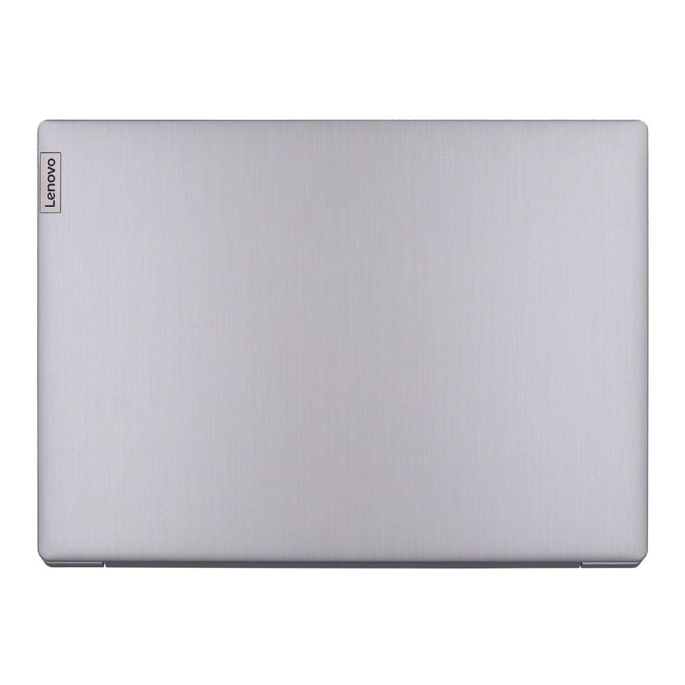 Laptop Lenovo Ideapad 3 15ARE05