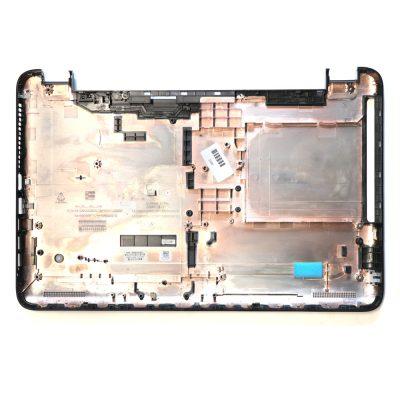Carcasa Inferioara HP 250 G5 SPS-906832-001