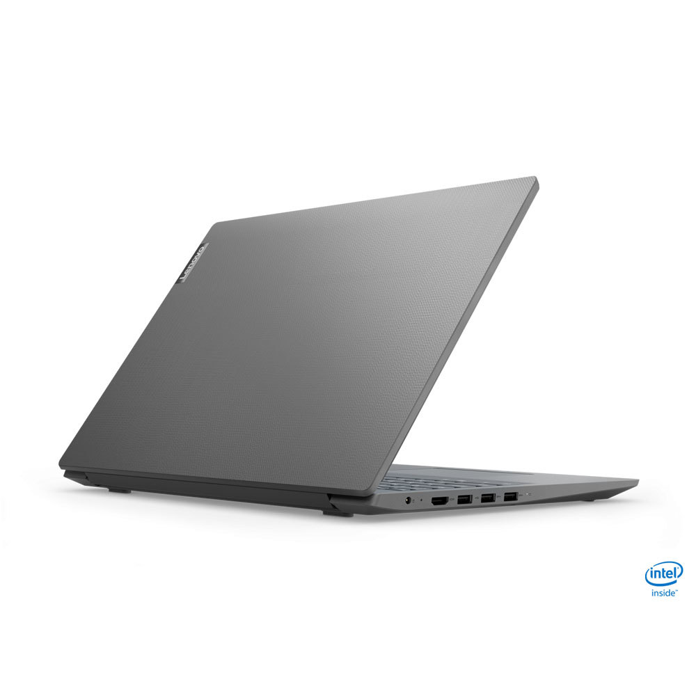 Laptop Lenovo V15-IIL Intel Core i3-1005G1