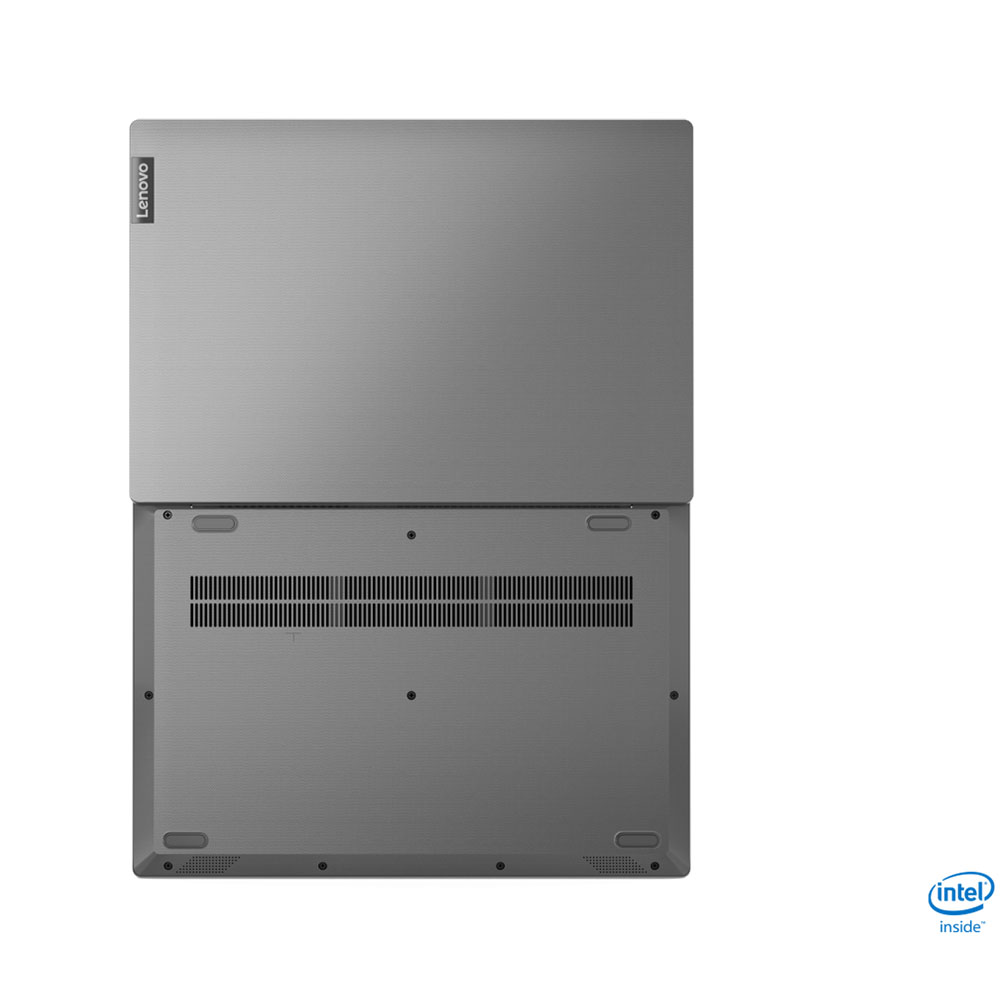 Laptop Lenovo V15-IIL Intel Core i3-1005G1