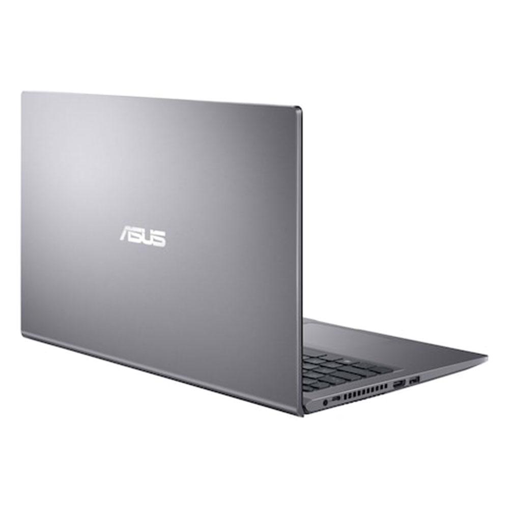 Laptop ASUS X515MA Intel Celeron N4020