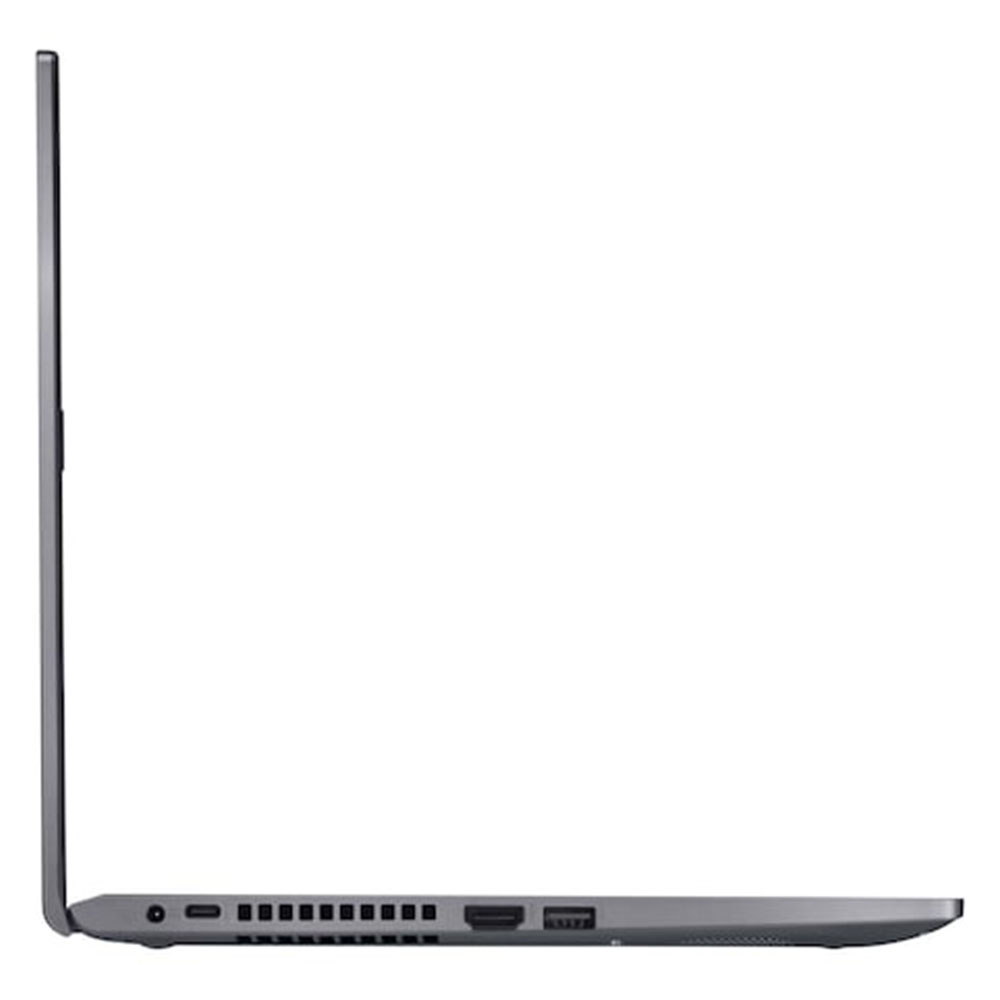 Laptop ASUS X515MA Intel Celeron N4020
