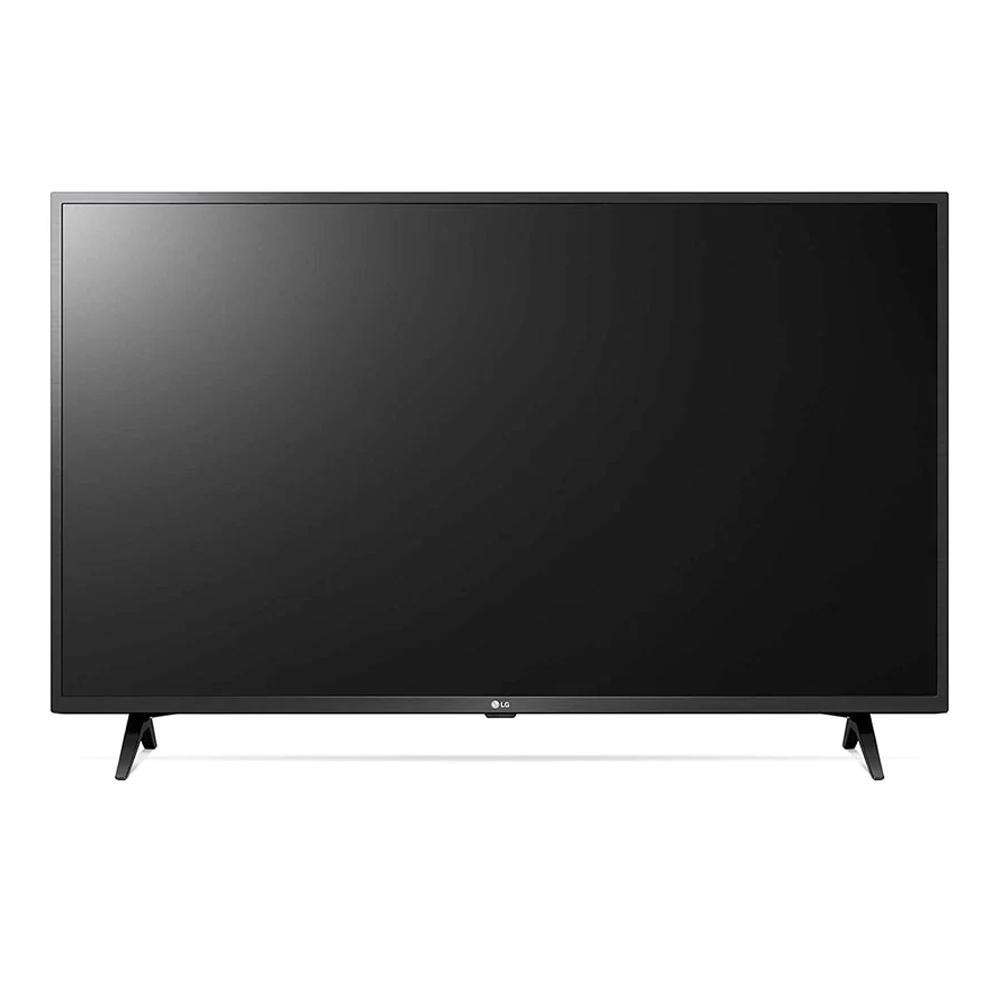 Televizor LED Smart LG 108cm 43UN73003LC