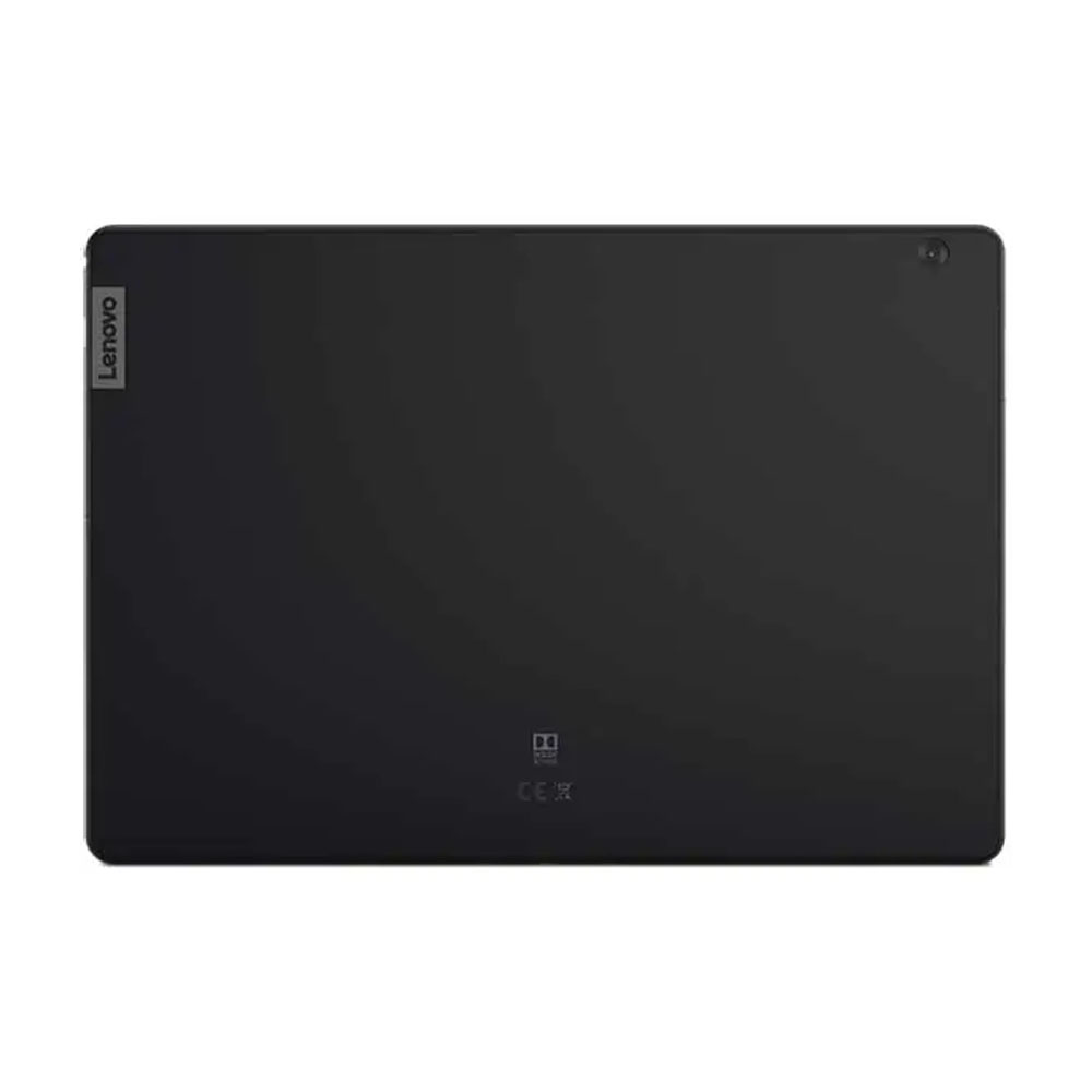 Tableta Lenovo Tab M10 TB-X505L HD