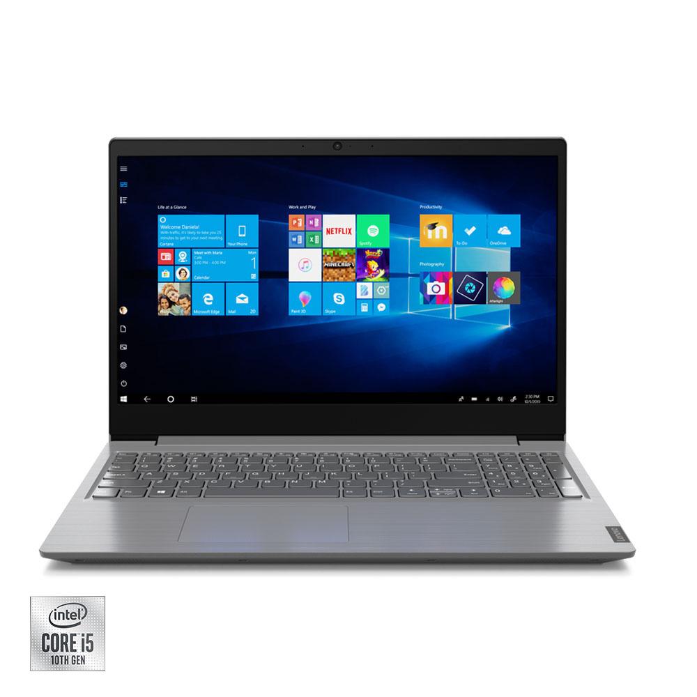 Laptop Lenovo V15-IIL Intel Core i5-1035G1