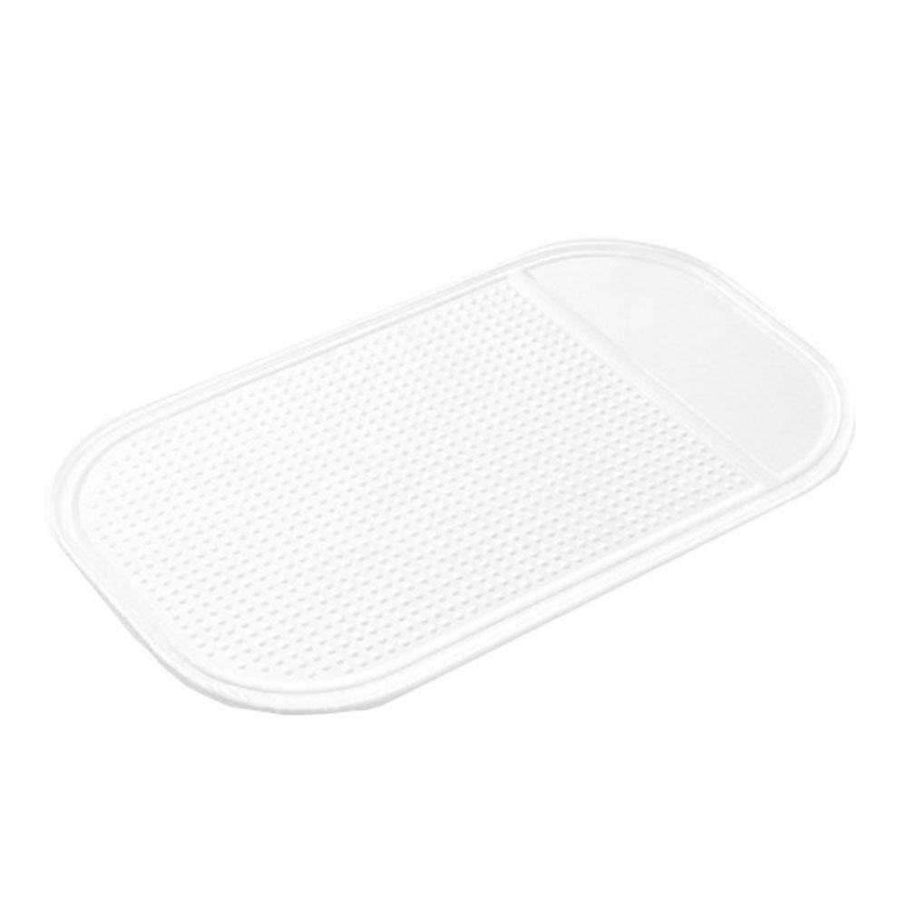 Pad Antiderapant Premium Parts Silicon Transparent