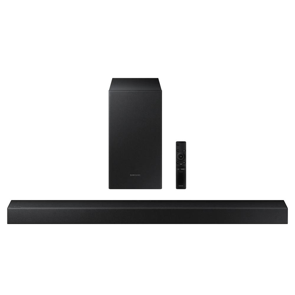 Soundbar Samsung HW-T450 2.1 Canale 200W