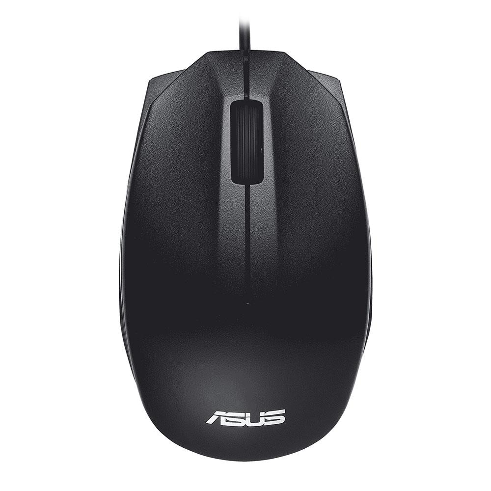 Mouse Optic Cu Fir Asus UT280