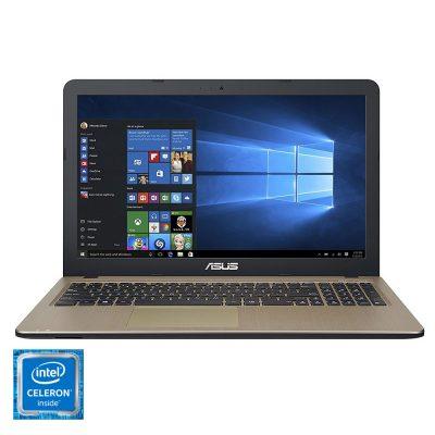Laptop ASUS X540NA-GO034 Intel Celeron N3350
