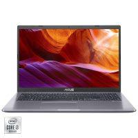 Laptop Asus X509JP Intel Core i7-1065G7