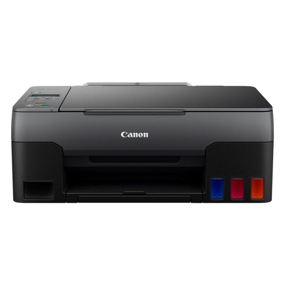 Imprimanta Multifunctionala Canon Pixma G2420 CISS