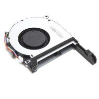 Cooler Procesor Laptop ASUS TUF A15