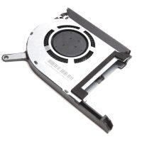 Cooler GPU Laptop ASUS TUF A15