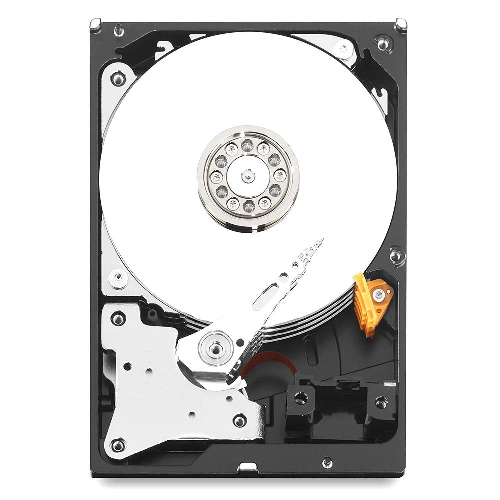 Hard Disk Survillance Western Digital WD10PURZ