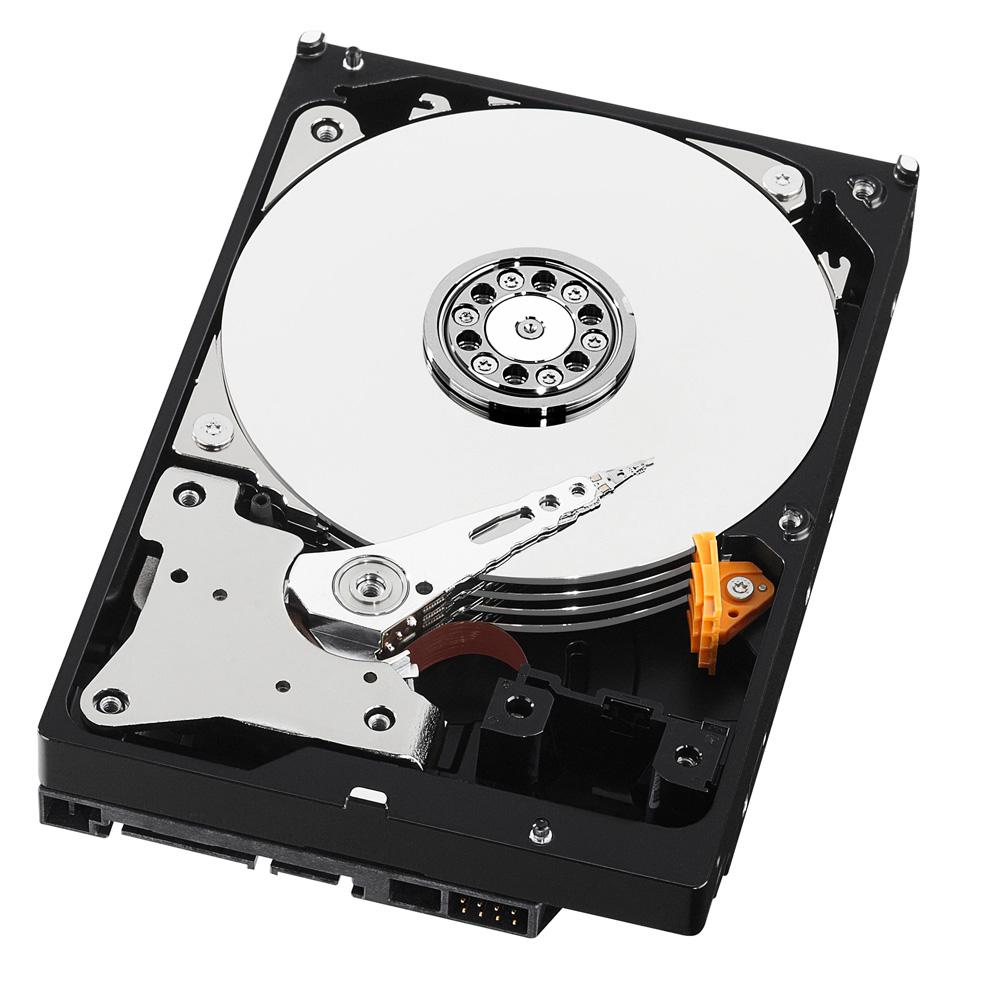Hard Disk Survillance Western Digital WD30PURZ