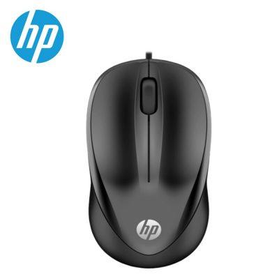 Mouse Cu Fir HP 1000 USB