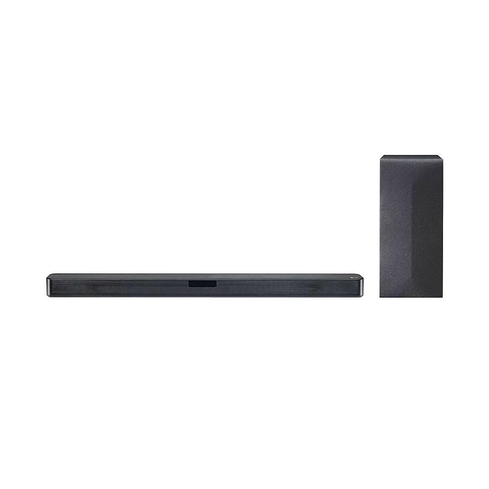 Soundbar LG SN4 2.1 Canale 300W