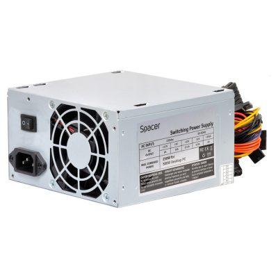 Sursa Spacer SPS ATX 500 500W