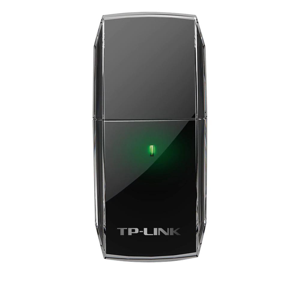 Wireless LAN USB TP-Link Archer T2U