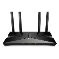 Wireless Router TP-LINK Archer AX1500 AX10