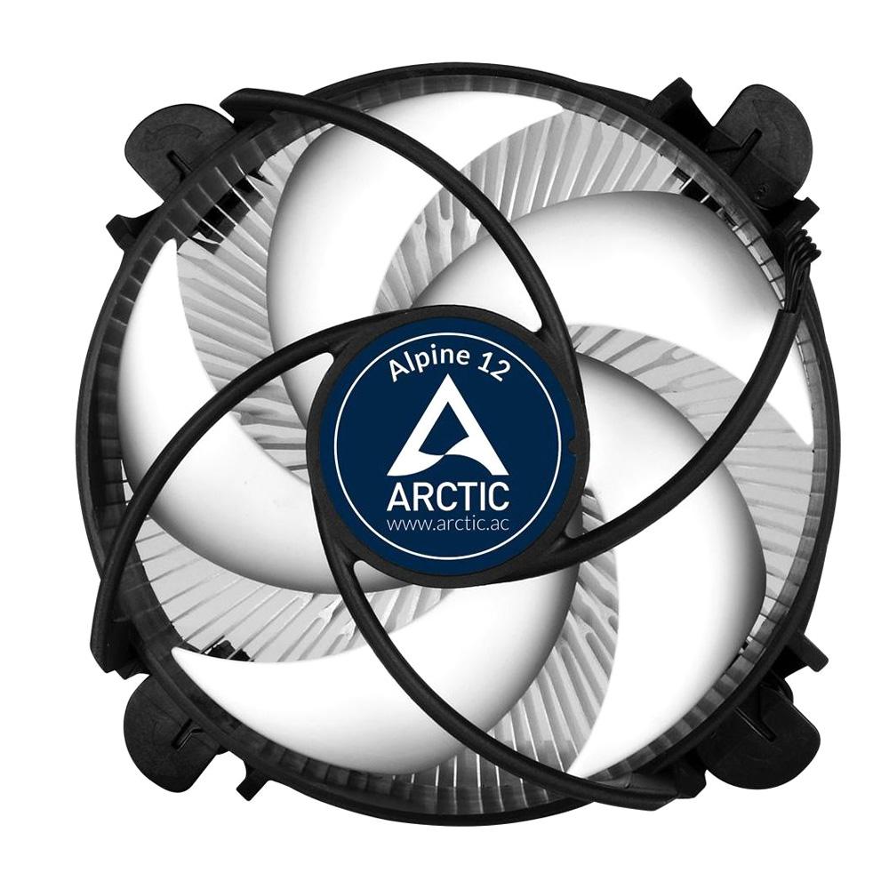 Cooler Procesor Arctic Alpine 12