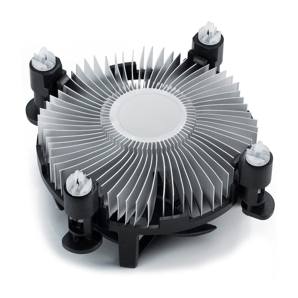 Cooler Procesor Deep Cool CK-11509
