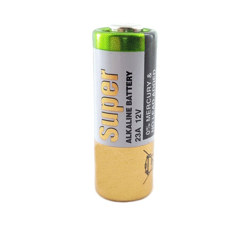 Baterie GP Alcalina A23 LRVO8 12V
