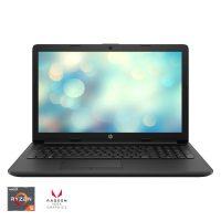 Laptop HP 15-db1100ny AMD Ryzen 5